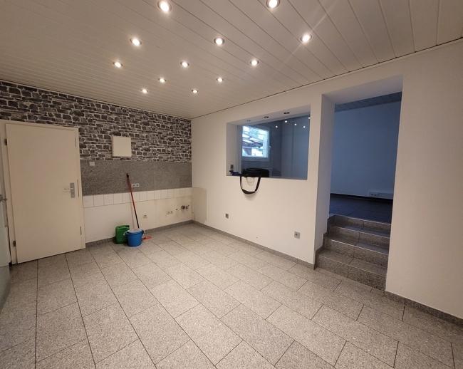 Mittelraum - Küche (1)