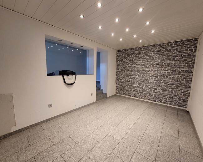 Mittelraum - Küche (2)