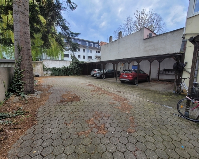 Stellplatzhof (2)