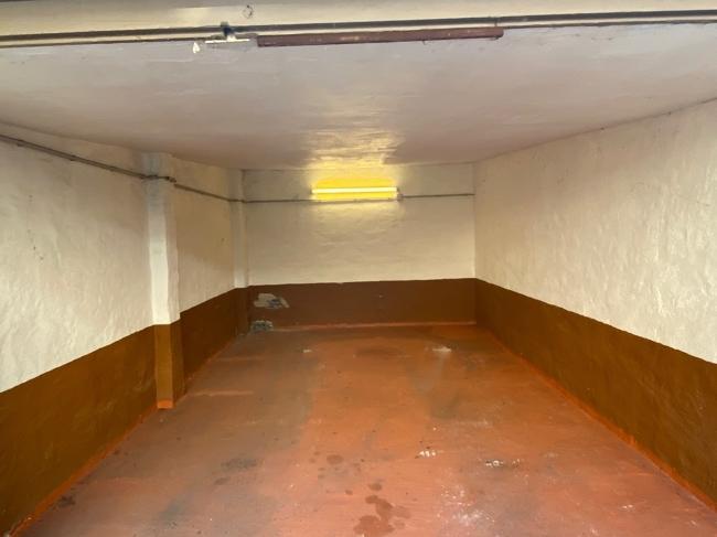 Garage Nr. 1 (3)