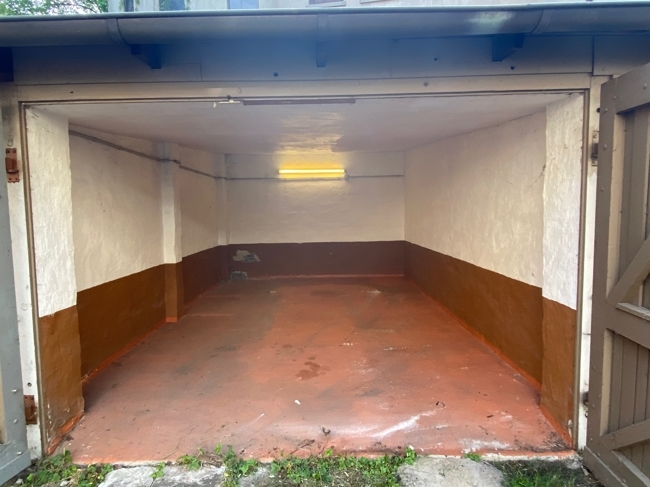 Garage Nr. 1 (2)