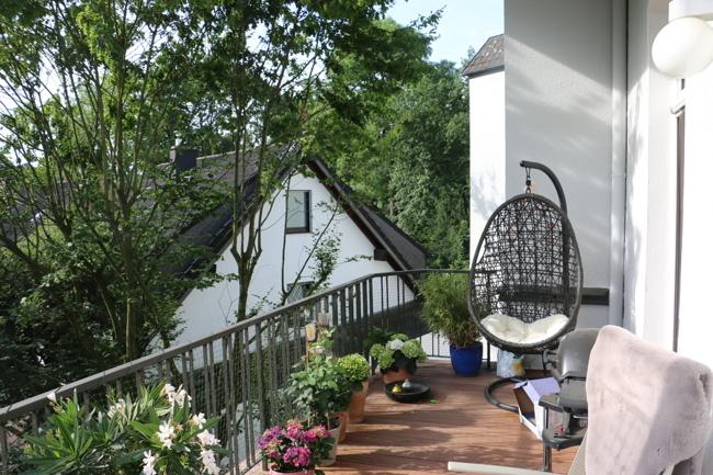 Balkon (3)
