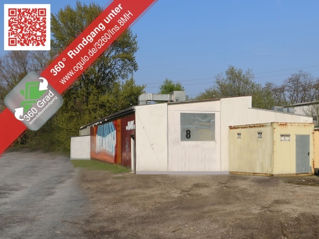 Immobilienmakler Gelsenkirchen