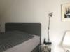 Schlafplatzanalyse - Feng Shui - Obbelode