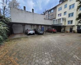 Stellplatzhof (1)
