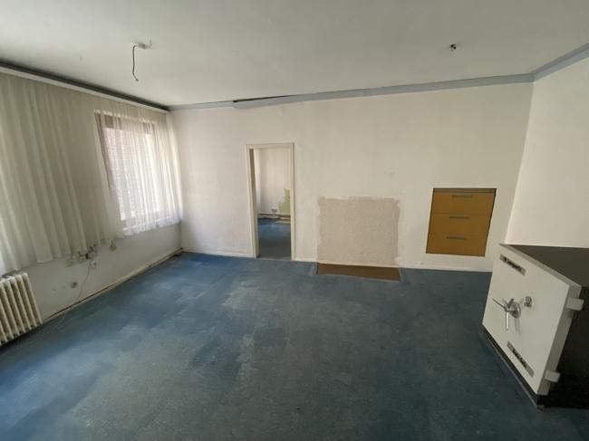 Zimmer (4)