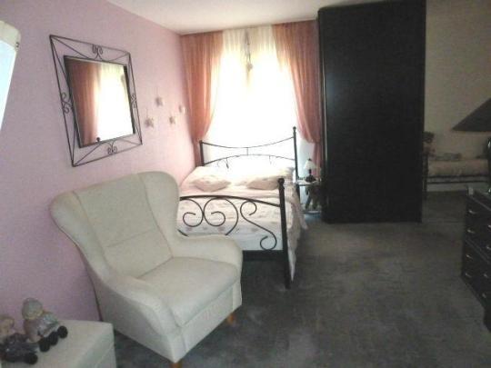EG Schlafzimmer.png