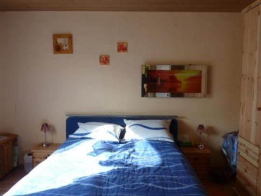 UG Schlafzimmer.png