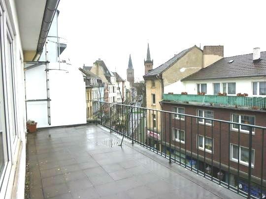 Aussicht von der Dachterasse.jpg