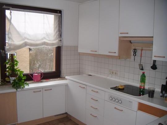 Helle Küche.jpg