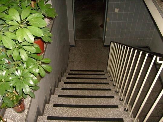 Treppenhaus.jpg