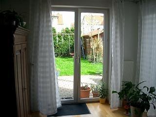 Wohnbereich.jpg