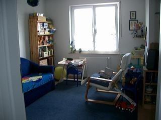 Kinderzimmer 1. OG.jpg