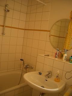 Badezimmer 1. OG.jpg
