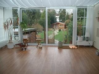 Blick aus dem Wintergarten.jpg