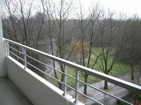 Blick vom Balkon.jpg