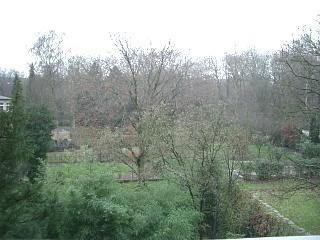 Blick vom Winterg. / Balkon.jpg