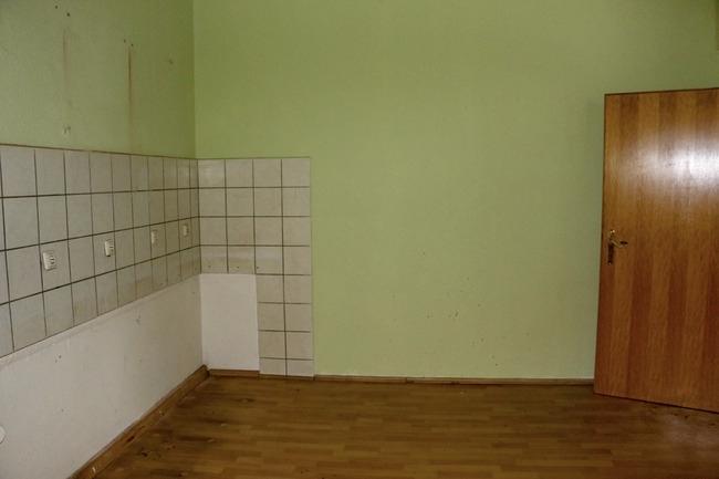 Küche 1.OG rechts