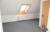 Dachgeschoss-Studio