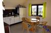 Küche  ObergeschossG