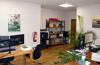 Büro-Laden 2