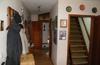 Diele-Wohnung 4