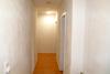 Flur-Wohnung 5