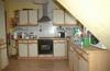 Küche-Wohnung 4