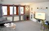 Wohnzimmer-Wohnung 5