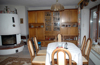 Wohnzimmer-Wohnung 4