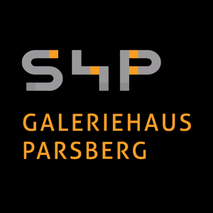 S4P Logo RGB