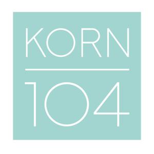 KORN 104 - Neubau von 8 Reihenhäusern in Neumarkt-Altenhof