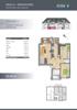 L1 Infoblatt Haus A1 WHG 02