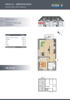 L1 Infoblatt Haus A1 WHG 03