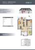 L1 Infoblatt Haus A1 WHG 04