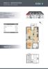 L1 Infoblatt Haus A1 WHG 05