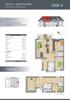 L1 Infoblatt Haus A1 WHG 06