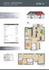 L1 Infoblatt Haus A2 WHG 11