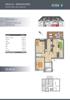 L1 Infoblatt Haus A2 WHG 07