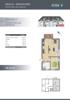 L1 Infoblatt Haus A2 WHG 08