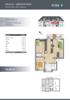 L1 Infoblatt Haus A2 WHG 09