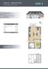 L1 Infoblatt Haus A2 WHG 10