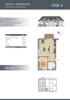 L1 Infoblatt Haus A1 WHG 01