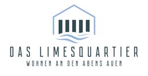 DAS LIMESQUARTIER - Logo