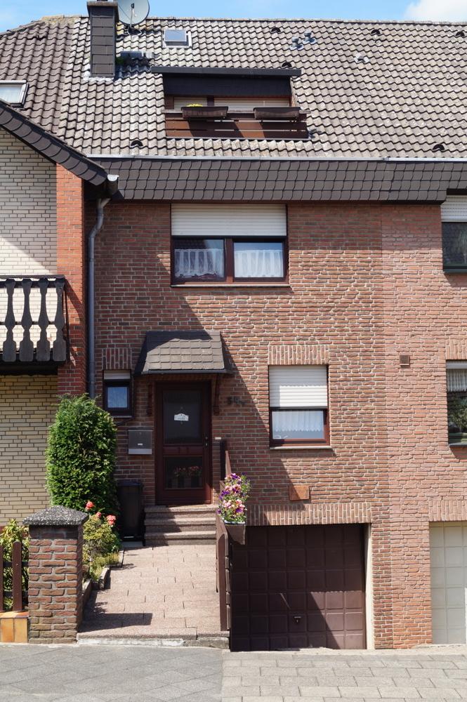 Haus Güdderath 54a (vermietet)