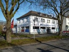 Ansicht Hohenzollernstraße