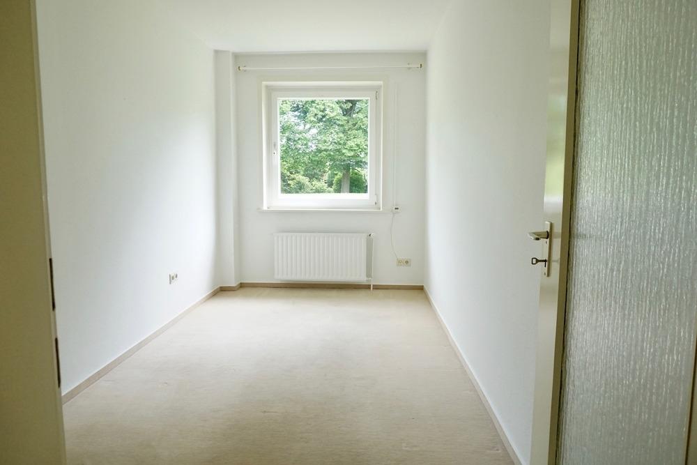 Zimmer III
