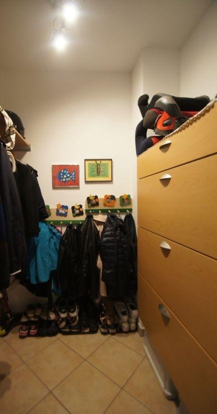 Praktische Garderobenecke..png