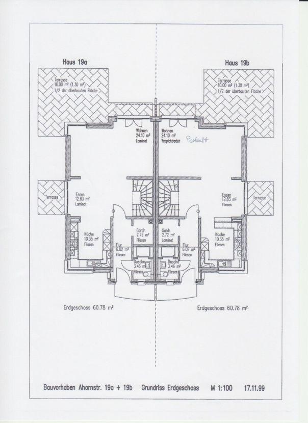 Grundriss Erdgeschoss (1).png