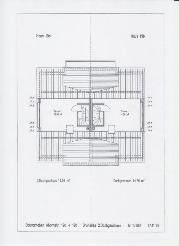 Grundriss Dachstudio..png